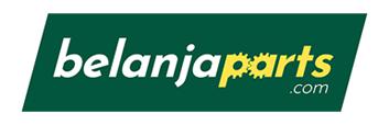 belanjaparts.com