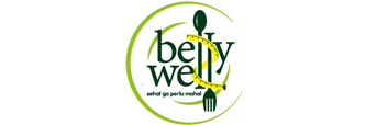 Belly Well